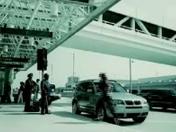 BMW thumbnail