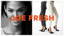 Joe Fresh Clothing thumbnail