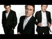 H&M Holiday Bryan Ferry thumbnail