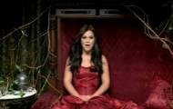 Kelly Clarkson thumbnail