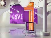 SVT 1 Idents thumbnail